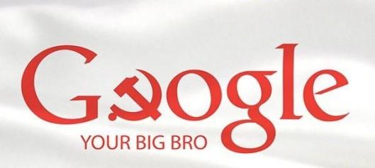 goog1