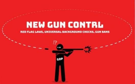 gun c