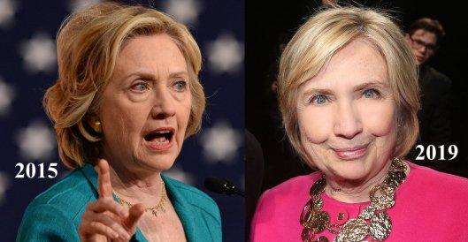 Hillary-2015-2019
