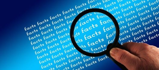 Facts-Public-Domain