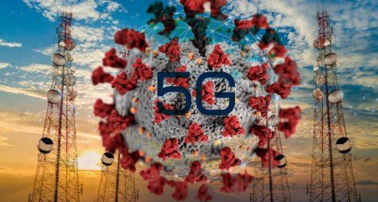 FINAL-5G-CV-1200x642