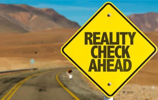 realitycheck-800x508