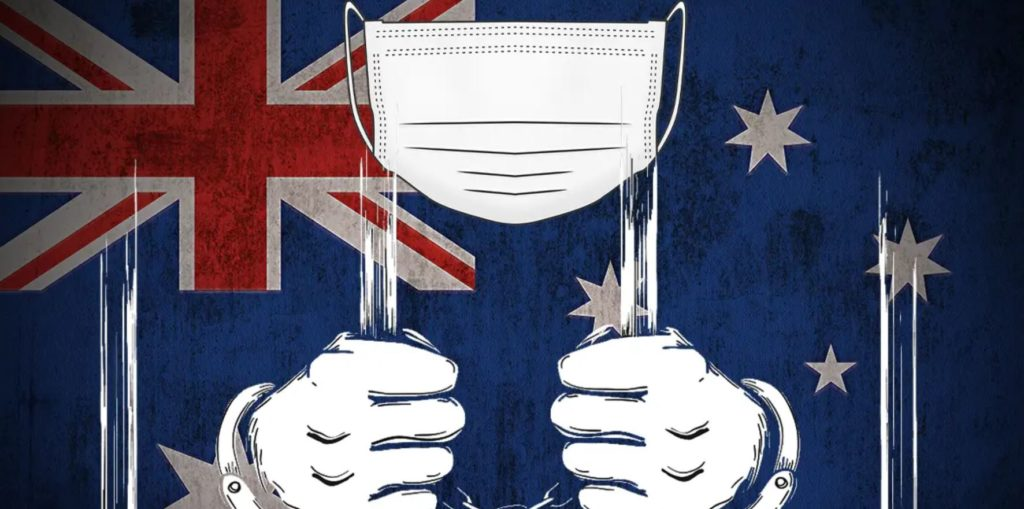 australia-social-media-tt-1024x509