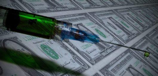vaccine-money-ead-700x338
