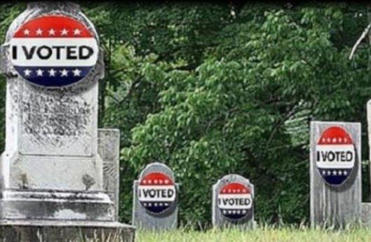 dead-voters