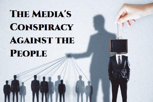Media-Conspiracy-Press