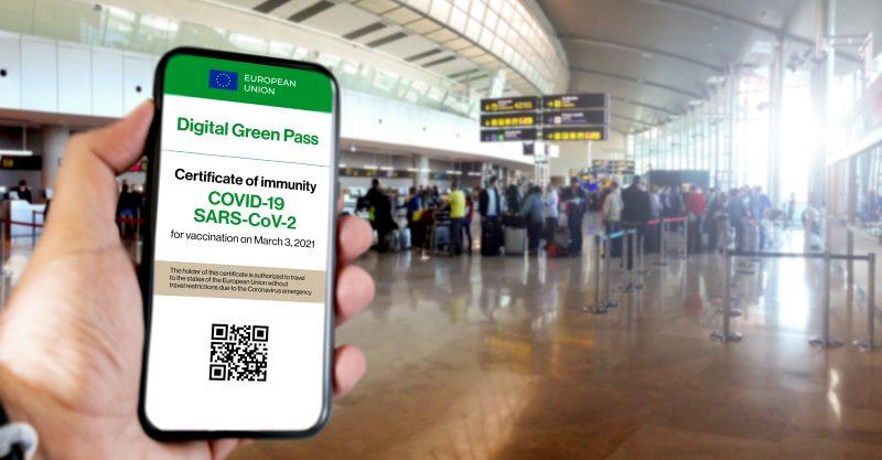 EU-vote-Green-Pass-feature-800x417