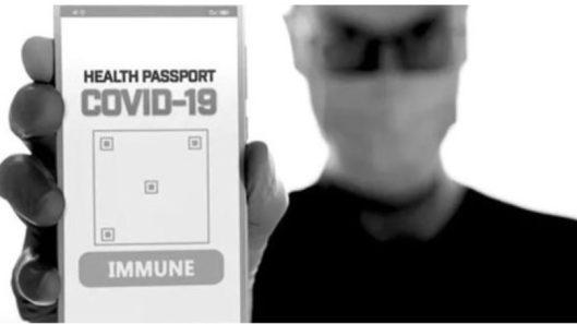 vaccine-passport-rp-777x437
