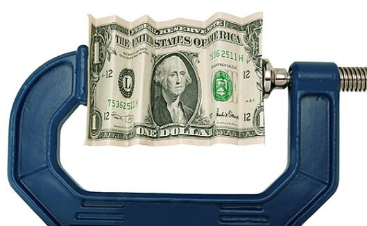 best-assets-for-inflation