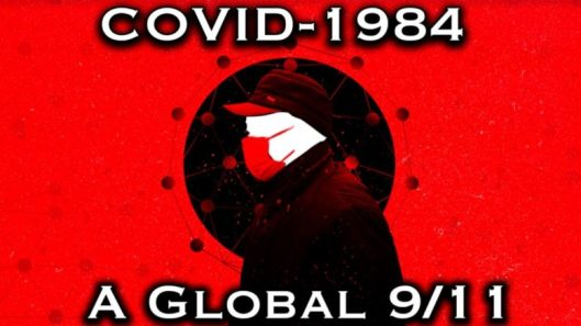 covid-1984-spiro-1024x574-1-777x437