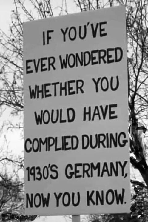 Good-German