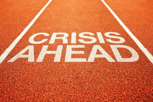 generated-crisis