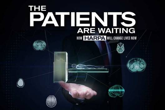 the-patients-are-waiting