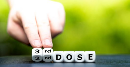 third-Covid-vaccine-dose-recommended-feature-1024x534