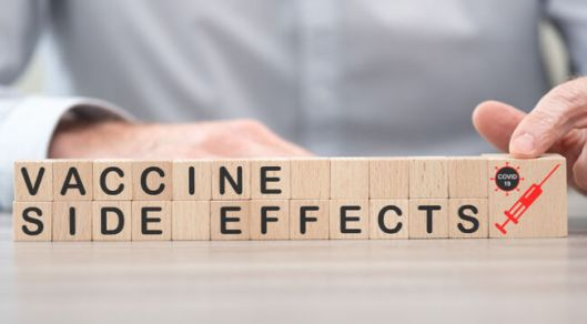 Why-Theyre-Suppressing-Vaccine-Side-Effects-650x360