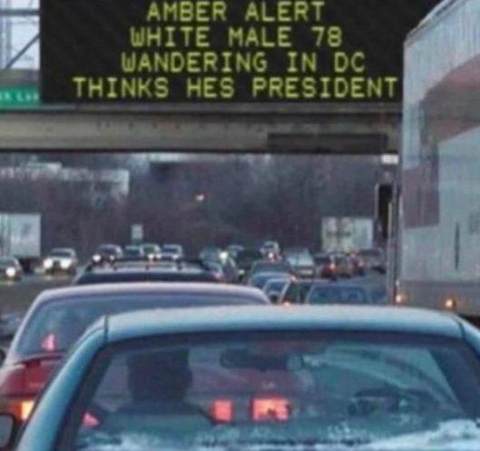 Biden-Amber-Alert-600x564