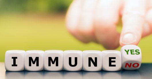CDC-ignoring-natural-immunity-feature-1024x534